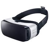Samsung Gear Vr S7 S7 Edge Realidad Virtual S6 Edge Nuevo