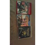 Bioshock Infinite,original, 2, Dead Island Todos