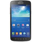 Samsung Galaxy S4 Activo I Gb Desbloqueado Gsm 4g Lte Resis