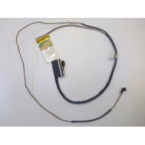 Cable Flex Video Acer Aspire V5-472 V5-472g 472pg