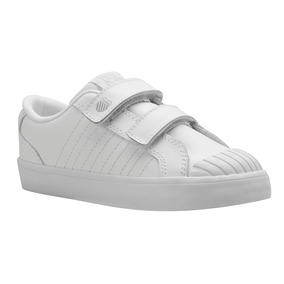 Tenis K-swiss Romalis Infant