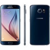 Samsung Galaxy S6 32gb / 4 Tiendas / Seminuevos 9.8 De 10