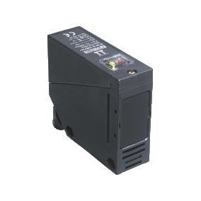 Sensor Óptico. De Det. Directa Rlk39-8-2000/31/40a/116 P+f