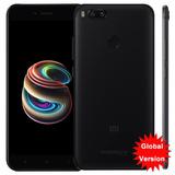 Smartphone Xiaomi Mi A1 Global Fhd 5.5 Nuevo Garantía.12mes