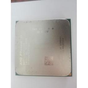 Procesador Amd Phenom Ii X2 560 3.3 Ghz