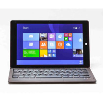 2 En 1 Viewsonic Viewbook 2110 Atom