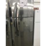 Nevera Lg 14 Pies Refrigerador 2 Puertas Gt40bgp