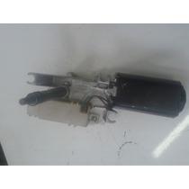 Motor Limpador Traseiro Palio Remanofaturado C/ Garantia