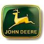 Filtros Para Maquinaria John Deere