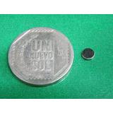 Imanes De Neodimio 5mm X 1mm 4 Soles Pack 10 Unidades