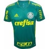 23cec61eba Palmeiras Agasalho Treino no Mercado Livre Brasil