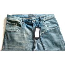 Calça Masculina E Camiseta Polo Marca Rapina,para Revendedor