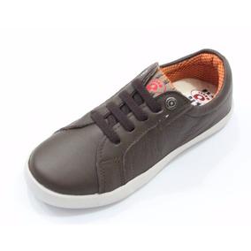 e0e81012d Sandália Infantil Ortopasso - Sapatos para Meninos no Mercado Livre ...