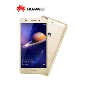 Smartphone Huawei Y6ii, 5.5 720x1280, Android 6.0, Lte, Dua