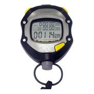 Pulsómetros y Cronómetros desde