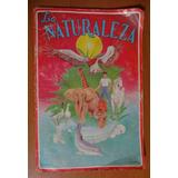 Album La Naturaleza Le Faltan 15 De 396 De Los 70s