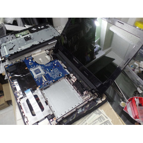 Lenovo G40 30 - Board Intel Cel N2830 2.16 - N U E V A -