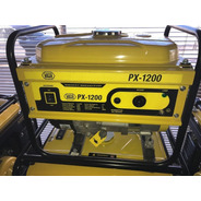 Grupo Electrogeno Villa Px 1200 220v
