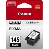 Tinta Canon Pg-145