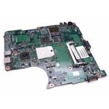 Toshiba Satellite L305d-s5895 Laptop Motherboard V000138350