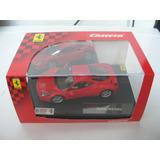 Ferrari 458 Italia.para Pistas Carrera Y Scalextric 1/32.