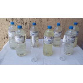 Perfumes De Lavanderia Reforzador Aroma Suavizante Paquete