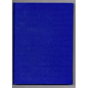 Classificador De Selos Azul