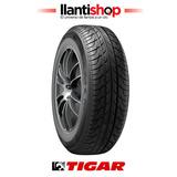 Llanta Tigar De Michelin Hp 205/55r16 91v ¡oferta Aquí!