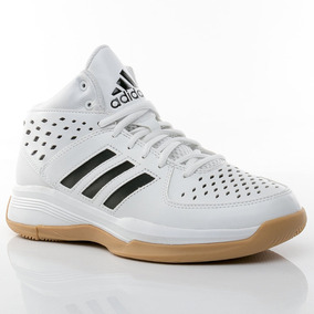 Zapatillas Court Fury adidas