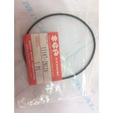 O- Ring Oring Cilindro Suzuki Rm 250 19997 1998 1999 2000