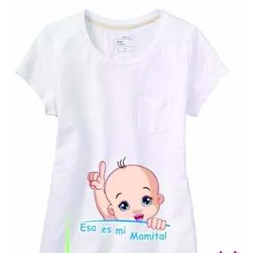 Remeron De Embarazada Baby Shower