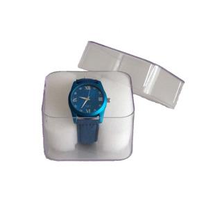 c795c65c4ff Relogio Importado Troca Pulseira Tecido - Joias e Relógios no ...