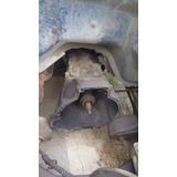 Caja De Velocidades Trasmision Estandar Ford Ranger 96 - 00