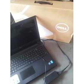Lapto Inspiron 15 Serie 3000