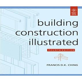 Codigo Internacional Construccion Ilustrado Ingles P Df