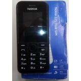 Nokia Mini 225 (negro)
