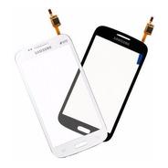 Touch Screen Samsung Galaxy Core I8260 8262 Pantalla Tactil
