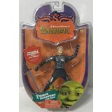 Shrek Movie Action 351276