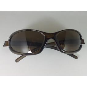 Óculos,sol, Playboy, Fibra, Mod. 1010