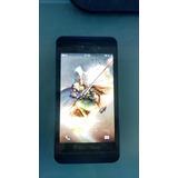 Telefono Celular Blackberry Z10 Liberado