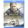 Blu-ray Master And Commander / Capitan De Mar Y Guerra
