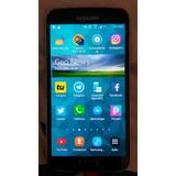 Samsung Galaxy S5 Smg-900h