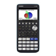 Calculadora Graficadora Casio Fx-cg50