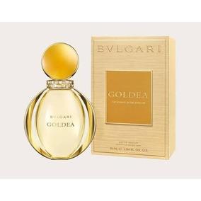 2935a97811a Perfume Zara Gold Feminino - Perfumes Importados Bvlgari no Mercado ...