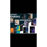 Telefonos Samsung, Iphone, Huawei, Motorola, Zte Y Mas...