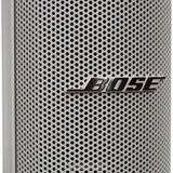 Parlante Bose Ma-12 Especial Para Iglesias Oferta