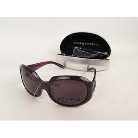 8cb001ecceaee ... Michael Kors Mk2062 32852t 52 Tartaruga Escuro por Compre Oculos ·  Oculos De Sol Rock Republic Original