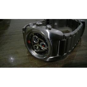 Relogio Tonino Lamborghini