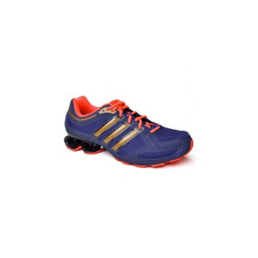 Tênis Masculino adidas Komet Original Varias Cores