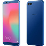 Huawei Honor View 10 128gb 6gb Ram 3g 4g Lte Las Cañitas